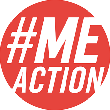 Meaction logo red.png